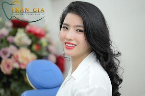 Top 5 phòng khám nha khoa tốt và uy tín nhất ở Tân Phú