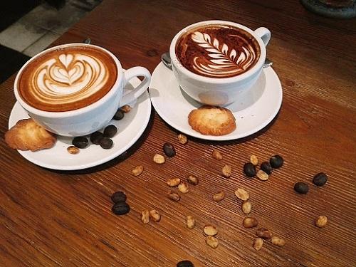 top-5-quan-cafe-quan-1-view-dep-yen-tinh-2