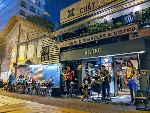 top-5-quan-cafe-quan-1-view-dep-yen-tinh-7