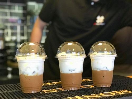 top-5-quan-cafe-quan-1-view-dep-yen-tinh-8