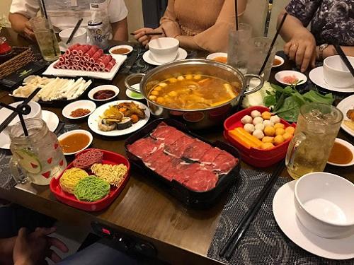 top-5-quan-sushi-ngon-re-noi-tieng-nhat-tai-q-binh-thanh-10