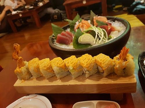 top-5-quan-sushi-ngon-re-noi-tieng-nhat-tai-q-binh-thanh-2