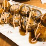 top-5-quan-sushi-ngon-re-noi-tieng-nhat-tai-q-binh-thanh-4