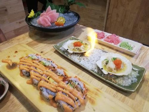 top-5-quan-sushi-ngon-re-noi-tieng-nhat-tai-q-binh-thanh-5