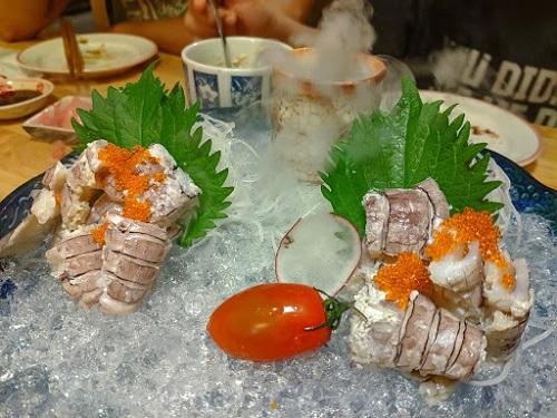 top-5-quan-sushi-ngon-re-noi-tieng-nhat-tai-q-binh-thanh-6
