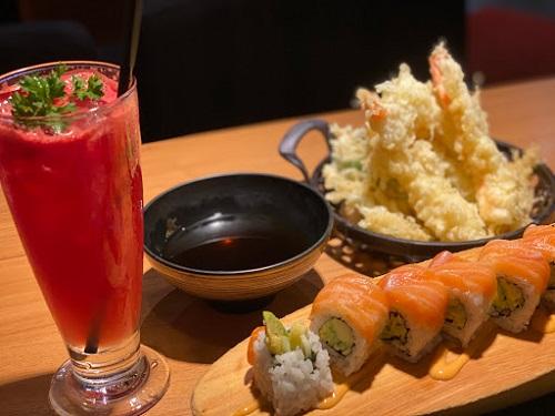 top-5-quan-sushi-ngon-re-noi-tieng-nhat-tai-q-binh-thanh-7