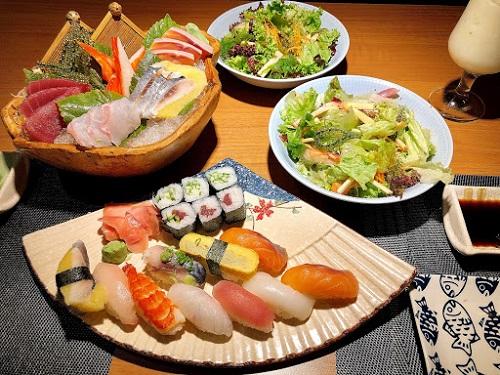 top-5-quan-sushi-ngon-re-noi-tieng-nhat-tai-q-binh-thanh-8