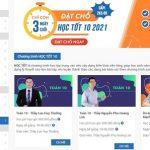 top-5-website-hoc-toan-online-hieu-qua-nhat-hien-nay-1