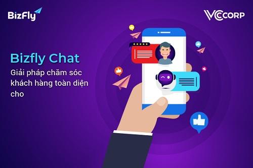 top-8-phan-mem-chatbot-online-mien-phi-tot-nhat-hien-nay-3