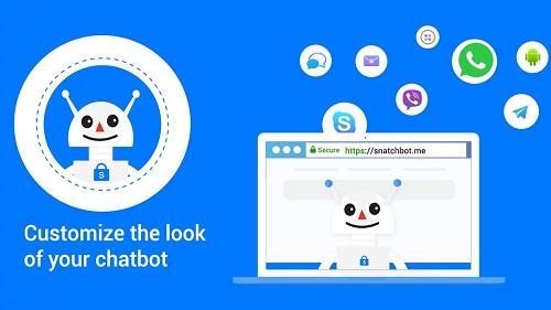 top-8-phan-mem-chatbot-online-mien-phi-tot-nhat-hien-nay-6