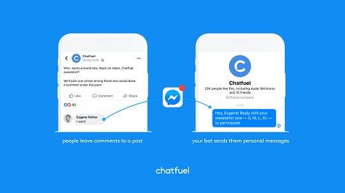 top-8-phan-mem-chatbot-online-mien-phi-tot-nhat-hien-nay-9