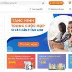 top-8-website-hoc-online-hoc-truc-tuyen-tot-nhat-hien-nay-8