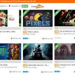 top-8-website-xem-phim-luyen-tieng-anh-hieu-qua-nhat-hien-nay-1