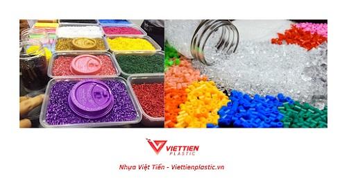 viet-tien-plastic-chuyen-sx-va-cung-cap-cac-sp-ve-nhua-uy-tin-tai-tphcm-2