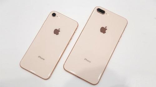 nen-mua-iphone-hang-nao-5