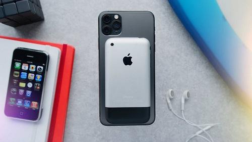 nen-mua-iphone-lock-o-dau-uy-tin-gia-tot-tai-tphcm-2