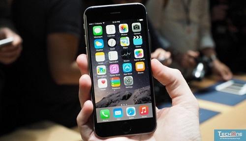 nen-mua-iphone-lock-o-dau-uy-tin-gia-tot-tai-tphcm-3