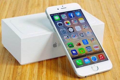 nen-mua-iphone-lock-o-dau-uy-tin-gia-tot-tai-tphcm-4