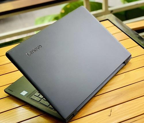 nen-mua-laptop-hang-nao-2