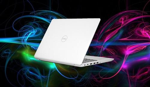 nen-mua-laptop-hang-nao-3