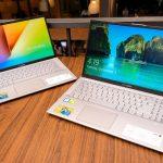 nen-mua-laptop-hang-nao-5