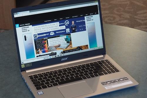 nen-mua-laptop-hang-nao-6