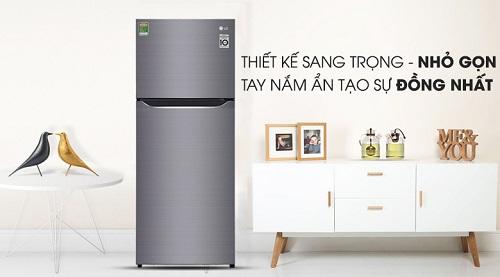 nen-mua-tu-lanh-hang-nao-tot-tiet-kiem-dien-nhat-hien-nay-9