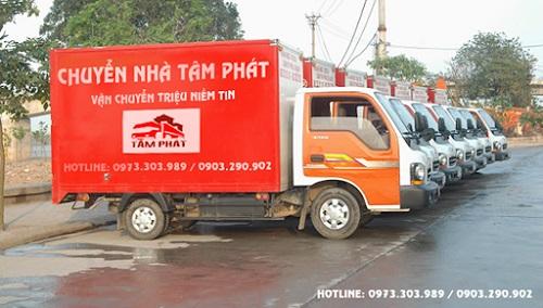 top-10-cong-ty-dich-vu-chuyen-nha-tron-goi-tot-nhat-tai-ha-noi-10