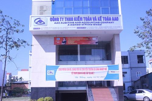 top-10-cong-ty-dich-vu-ke-toan-uy-tin-nhat-tai-da-nang-2