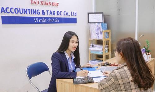 Top 10 công ty dịch vụ kế toán uy tín nhất tại Đà Nẵng