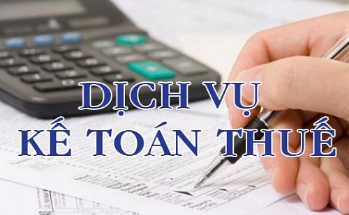 top-10-cong-ty-dich-vu-ke-toan-uy-tin-nhat-tai-da-nang-9