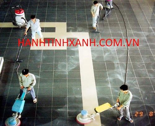 top-10-cong-ty-dich-vu-ve-sinh-van-phong-tot-nhat-tai-ha-noi-8