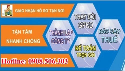 top-10-dich-vu-thanh-lap-cong-ty-uy-tin-nhat-tai-binh-duong-10