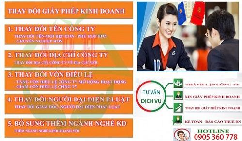 top-10-dich-vu-thanh-lap-cong-ty-uy-tin-nhat-tai-binh-duong-6