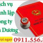 top-10-dich-vu-thanh-lap-cong-ty-uy-tin-nhat-tai-binh-duong-7