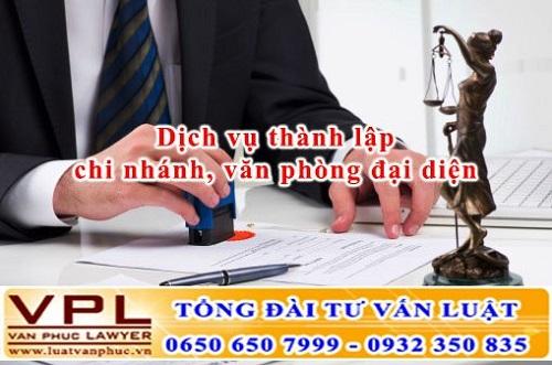 top-10-dich-vu-thanh-lap-cong-ty-uy-tin-nhat-tai-binh-duong-9