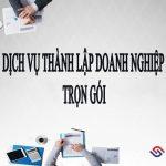 top-10-dich-vu-thanh-lap-cong-ty-uy-tin-nhat-tai-tphcm-10