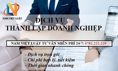 top-10-dich-vu-thanh-lap-cong-ty-uy-tin-nhat-tai-tphcm-7