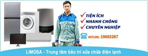 top-10-dich-vu-ve-sinh-may-lanh-tai-nha-tot-nhat-tai-tphcm-6