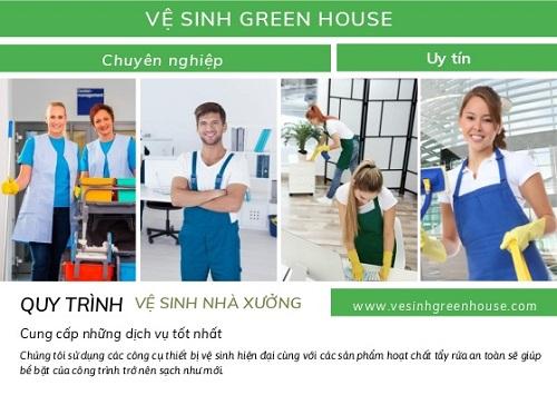 top-10-dich-vu-ve-sinh-nha-xuong-uy-tin-nhat-tai-tphcm-2