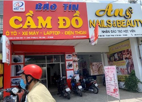 top-10-tiem-cam-do-lai-suat-thap-uy-tin-nhat-tai-tphcm-1