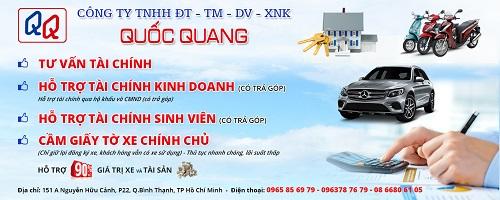 top-10-tiem-cam-do-lai-suat-thap-uy-tin-nhat-tai-tphcm-10