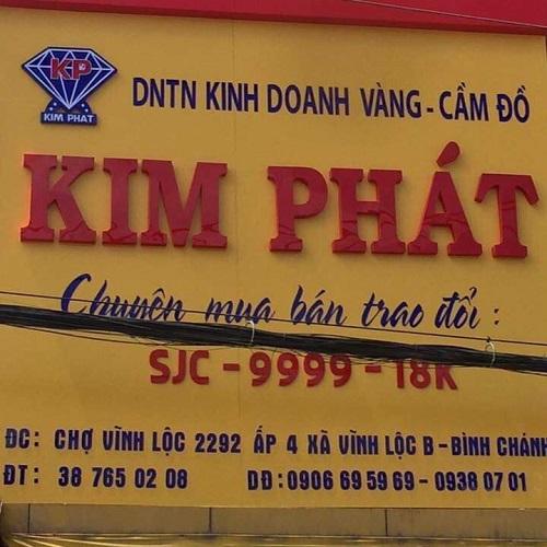 top-10-tiem-cam-do-lai-suat-thap-uy-tin-nhat-tai-tphcm-7