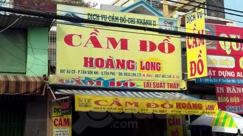 top-10-tiem-cam-do-lai-suat-thap-uy-tin-nhat-tai-tphcm-8
