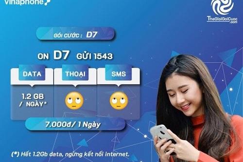 top-5-bai-viet-chuyen-sau-nhat-ve-goi-cuoc-3g-4g-vinaphone-theo-ngay-2