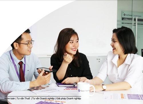 Top 5 công ty dịch vụ kiểm toán uy tín nhất tại TPHCM