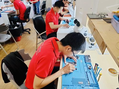 top-5-dia-chi-sua-chua-macbook-uy-tin-nhat-tai-tp-hcm-2