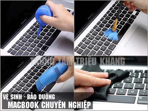 top-5-dia-chi-sua-chua-macbook-uy-tin-nhat-tai-tp-hcm-5
