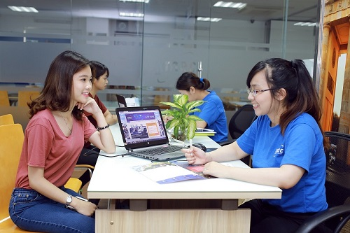 Top 5 dịch vụ thành lập công ty uy tín nhất tại Đồng Nai