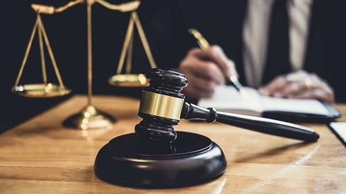 Top 5 văn phòng luật, công ty luật uy tín nhất tại Quận 12